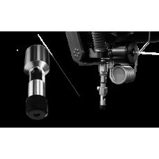 Laser Feature Finder