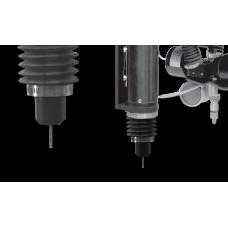 OMAX® Drill Head